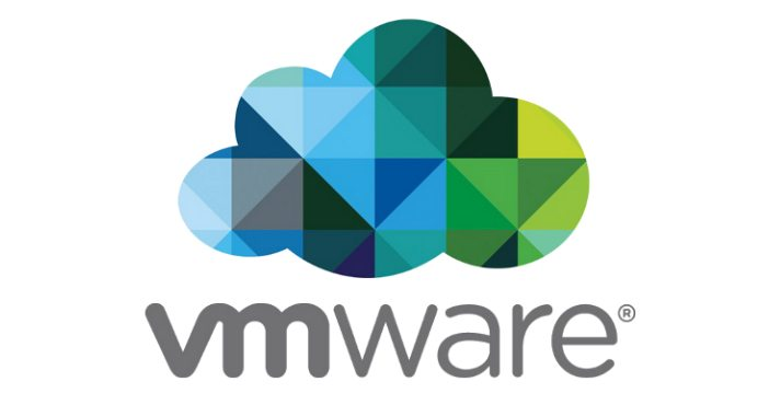 Automating a Development Infrastructure for vRealize Suite